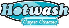Carpet Cleaning Banbury Carpet Cleaning Hotwash